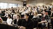 Over halvdelen af de ph.d.-studerende på Københavns Universitet er kvinder, men det hver fjerde professor. Og billedet er det samme, hvis man kigger bredt på universiteterne.