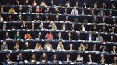 »Spørgsmålet er i dag, hvordan EU-parlamentet bruger sin magt – og ikke længere, om det har magt. For det har det så afgjort,« siger Josef Janning,lederen af den europæiske tænketank European Council of Foreign Relations (ECFR) i Berlin.