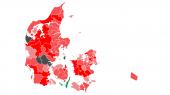 Der ville mangle 9.485 fuldtidsansatte i landets vuggestuer og børnehaver, hvis der var samme minimumsnormeringer i Danmark, som de har i Norge. Det viser en undersøgelse, som Bureau 2000 har lavet for Enhedslisten. Netop minimumsnormeringer er et stort ønske for flere venstrefløjspartier, men Socialdemokratiet er usikre på, om det er den rigtige fremgangsmåde