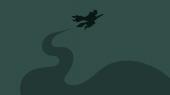 Det er farligt, når magten koncentreres i staten. Det viser Harry Potter-bøgerne: For da den frie verden har allermest brug for Ministeriet for Magi, der skal beskytte denne mod Voldemort, er ministeriet inkompetent. Kun Harry Potter og civilsamfundet kan løse problemerne, skriver direktør for Cepos, Martin Ågerup, i dette debatindlæg
