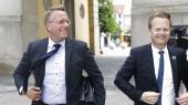 Skatteminister Morten Bødskov har to vigtige opgaver: For det første må der ikke dukke flere møgsager op. For det andet skal der ses positive resultater. Det første er usandsynligt, og det andet er noget af en udfordring