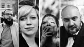 I 2020 udkommer den 19. udgave af Danmarks mest solgte bog, Højskolesangbogen. Vi har talt med Tarek Hussein, Katinka, Susanna Sommer og Søren Hviid Pedersen om, hvad den danske Højskolesangbog egentlig er.