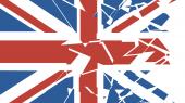 Det seneste litterære genrenybrud i Storbritannien har rod i Charles Dickens og Victoriatidens kritiske romantradition og afslører både sprækkerne og splittelsen i det britiske samfund. Brexlit-romanerne er over os