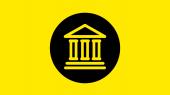 Over 4,5 millioner kroner forsvandt, da en ansat i en bank på Frederiksberg i 2015 konstruerede en fiktiv ejendomshandel. Nu viser det sig, at sagen trækker tråde til en af verdens mest berygtede terrorbevægelser: Islamisk Stat