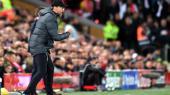 Liverpools manager, Jürgen Klopp, har løftet holdet op fra tvivlens sump. I morgen vil det for alvor vise sig, om troen har virket.