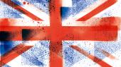 Din kulturelle kærlighedsaffære med USA, Storbritannien, vil igen flamme op og blive styrket. Europa var bare en flirt. Det transatlantiske forhold derimod er ægte. Måske kan du endda ende som en satellitstat? Hvis Europa er din fortid, vil et nedgangsmærket, paranoidt Amerika være en stor del af din fremtid