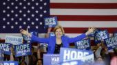'En fair chance' er historien om den lavere middelklasses deroute set igennem Elizabeth Warrens kamp, skriver Ritt Bjerregaard.