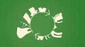 klimapodcast podcast klima den grønne løsning bæredygtig mode