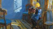 I en anmeldelse fredag problematiserer Informations kunstanmelder Rune Gade, at Statens Museum for Kunst har sat maleren Anna Anchers køn i skyggen i den hidtil største udstilling af hendes værker. Vi har spurgt udstillingens kurator, en Ancher-kender og en leder af en kunsthal, om kunst og køn skal skilles ad