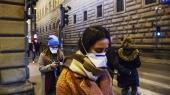 Selv om alverdens myndigheder har gjort en del for at inddæmme corona-virus, er den nu blusset op i Europa, heriblandt i Italien, hvor i alt 11 personer har mistet livet, efter at de er blevet smittet med coronavirus. Der er i alle tilfælde tale om personer i det nordlige Italien.