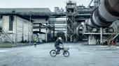 Cementproducenten Aalborg Portland er en af den type virksomheder, som har svært ved at nedbringe sin CO2-udledning. Her kan CCS-teknologien blive et nødvendigt redskab i bestræbelsen på at nedbringe udledningen af drivhusgasser.