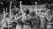De rødstrømper, der kæmpede for lige rettigheder og løn og for seksuel frigørelse, er blevet erstattet af en blanding af elite- og intersektionelle feminister, der er mere optaget af særrettigheder for og særhensyn til ikke mindst privilegerede kvinder, skriver dagens kronikør.