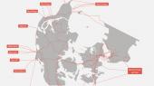 FE-sagen kredser om tap af fiberkabler – rygraden i internettets infrastruktur. Information giver her et indblik i den kontroversielle overvågningsmetode, der giver efterretningstjenester adgang til enorme mængder elektronisk kommunikation