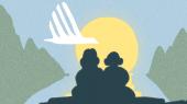 Med en kredsen om identitetskrise, bearbejdning af traumer, en nærtståendes død, familiekriser, kærlighed, parforhold og sorg tegner der sig en tydelig tendens til fokus på det nære i de værker, der er nomineret til årets Nordisk Råds Litteraturpris, der uddeles på tirsdag. Her et signalement af den nordiske litteratur anno 2020 og af den nordiske identitet