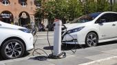 Forhandlingerne om elbiler og transport generelt går i gang torsdag.