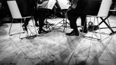 Christian Dalsgaard har sammen med 146 musikere, sangere og andre fra den klassiske musikverden skrevet under på et kort brev, hvor de tilkendegiver, at den klassiske musik »står sammen i ønsket om et opgør mod sexisme, magtmisbrug og krænkende adfærd«. Samtlige danske orkestre og ensembler har også tilkendegivet deres støtte til brevet.