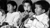 Tirsdag offentliggjorde Statsministeriet en historisk udredning om det velmente forsøg, hvor 22 grønlandske børn i 1951 blev flyttet til Danmark. Ambitionen var, at børnene skulle kvalificeres til at blive en kommende grønlandsk elite. Men virkeligheden viste sig meget anderledes