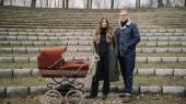 Mikkel Sandfeld Oppermann og hans kæreste Marie skriver sig ind i den efterhånden lange række af historier om dårlige fødselsoplevelser i Region Hovedstaden på grund af ressourcemangel.