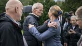 Statsminister Mette Frederiksen (S) gav i 2019 en officiel undskyldning til tidligere børnehjemsbørn, som blev udsat for misrøgt på blandt andet drengehjemmet Godhavn.