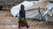 »Det kan være lidt nemmere for Europa-Parlamentet at sige, at selvfølgelig skal de her børn hjem, men de skal ikke forholde sig til de problemer, der opstår omkring sikkerhedsrisikoen vedrørende forældrene,« siger Niels Fuglsang, et af de tre socialdemokratiske parlamentsmedlemmer, der stemte imod resolutionen om hjemtagelse af de europæiske børn i de to flygtningelejre al-Roj og al-Hol.