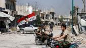 Siden 2012 er der i FN-regi blevet arbejdet på en løsning på krigen i Syrien, men så sent som i januar afviste Bashar al-Assads delegation både oppositionens og den hårdt arbejdende FN-mæglers forhandlingsoplæg uden at fremlægge alternativer.