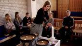 Dansk Folkeparti foreslår blandt andet, at konfirmationsforberedelsen skal være en del af skoleundervisningen.