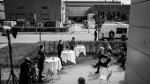 S-regeringen præsenterede torsdag en ny infrastrukturplan. Regeringen udnytter kynisk, at støttepartierne er bundloyale over for statsminister Mette Frederiksen, og transportminister Benny Engelbrecht kan derfor uden større risiko gamble på, at et ensidigt forlig med blå blok ikke får parlamentariske konsekvenser.