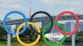 Meningsmålinger har vist, at mellem 50 og 80 procent af japanerne helst så, at OL i Tokyo blev aflyst.