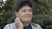 I løbet af 20 års krig i Afghanistan har Enhedslistens Jette Gottlieb gentagne gange boet og rejst i landet som nødhjælpsarbejder og valgobservatør. På sine rejser så hun situationen ændre sig til det værre, og i dag står det for hende lige så klart, som det gjorde i 2001: Krig løser ingenting