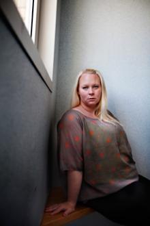 Ældre damer sex sex i nordsjælland