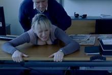 iben hjejle porn thai massage nykøbing sjælland