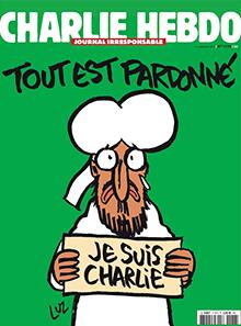 Muslimer Over Alt I Verden Beklager Ny Muhammed Tegning Information