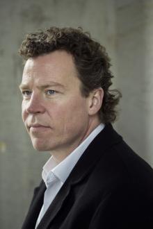 Morten Helveg Petersen om Danmark skal afskaffe retsforbeholdet den 3. december
