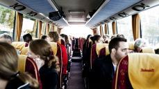 Hvor mange arbejdsløse er der egentlig i Danmark? Ja, det kommer helt an på hvilken betegnelse man bruger