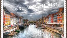 Copenhagen 2008. Foto: Dorli Photopraphy