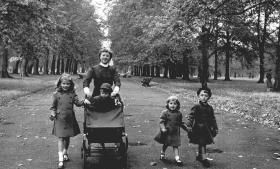 Stadigt flere au pair fungerer som det, der i gamle dage hed 'tyende': Dårligt betalt hushjælp, hvor arbejdstid og løn afhænger af arbejdsgiverens humør
