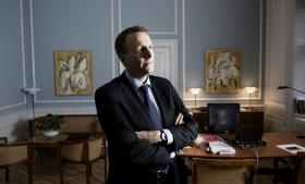 Justitsminister Morten Bødskovs forslag til en § 24 i den nye offentlighedslov giver ikke mulighed for mere åbenhed, mener en række kritikere