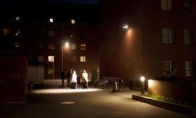 Nye afgørelser fra Statsforvaltningen Sjælland og en udtalelse fra Ombudsmanden har efterladt kommuner i tvivl om indsatsen mod socialt bedrageri
