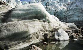 Kina er langtfra så interesseret i Grønlands undergrund, som det er blevet fremstillet i medierne i den seneste tid, mener grønlandsekspert.