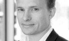 Kristian Weise er direktør for tænketanken CEVEA.