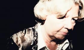 I Statsløsekommissionen kom det frem, at Rønn havde sendt et brev til det hun kalder 'stm'. Eftersom Statsministeriet har oplyst, at det ikke er i besiddelse af et sådant brev, gik kommissionen ud fra, at forkortelsen 'stm' stod for statsministeren. Foto: Scanpix