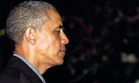 Efter selv at have omgået international lov i flere tidligere tilfælde hævder Obama-regeringen nu, at Kina og Rusland forbryder sig mod praksis i international diplomati ved at lade whistlebloweren flygte