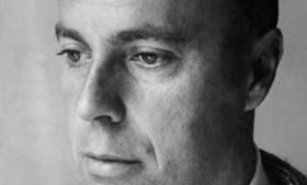 Læst på den anden side af Murens Fald og den europæiske raptus, der i et par årtier greb kontinentets intellektuelle, bliver Claude Simons roman 'Vejen i Flandern' med sin ubestikkelighed en påmindelse om humanismens blodige arv