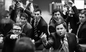De økonomer, der forudså, at en finansialisering af økonomien ville resultere i ustabil økonomi, fik ret. Men mainstream-økonomerne overså den effekt, skriver dagens kronikør. Foto: Scanpix