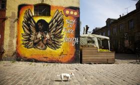 Flere pushere i Pusherstreet på Christiania har oplevet, at et stigende antal kunder efterspørger cannabisolie. Derfor har flere boder besluttet at træde ind på det nye marked, og siden er salget kun gået op