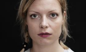 Asta Olivia Nordenhof