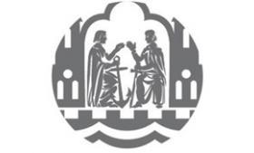 Vil en mulig firedobling til Enhedslisten give partiet en rådmandspost på bekostning af de borgerlige? Alt er muligt i Aarhus - bortset fra en ting: Jacob Bundsgaard fortsætter som borgmester