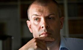 Finansminister Bjarne Corydon fastholder, at den amerikanske investeringsbank Goldman Sachs afgav det 'samlet set bedste bud' på at blive ny medejer af DONG