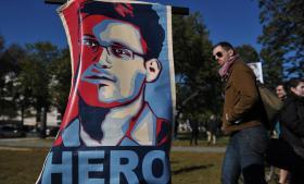 Artikel for artikel har alverdens medier på baggrund af Snowden-lækagen afdækket NSA's metoder til at opnå global informationsoverlegenhed. Den første danskrelaterede afsløring skriver sig ind i rækken af historier om tjenestens indsats for at sikre amerikanernes strategiske interesser