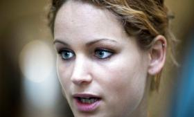 Regeringen er naiv, når den tror, at Danmark er fritaget for spionage fra NSA, mener Enhedslisten